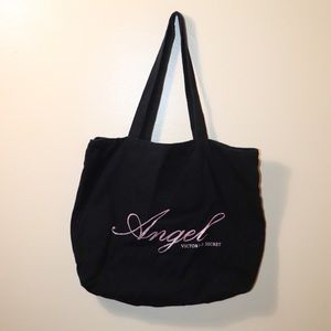 ✨Victoria's Secret✨ Angels Tote